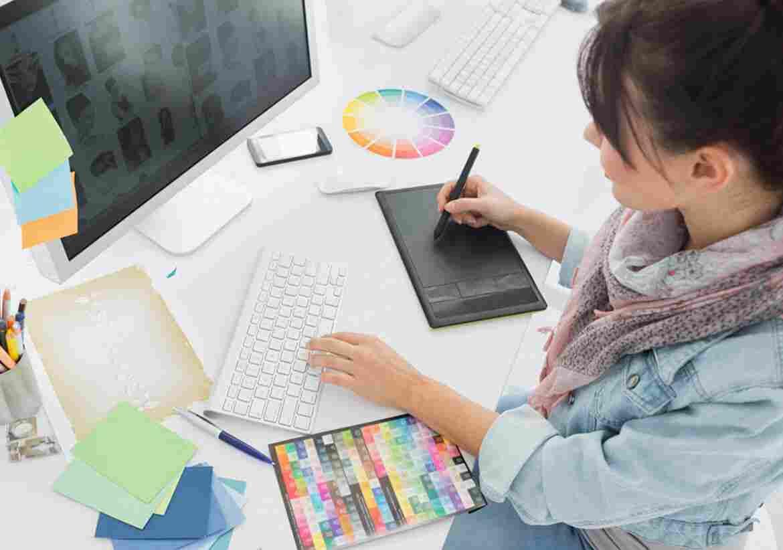 InDesign Training: Publication Pro